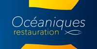 oceaniques logo